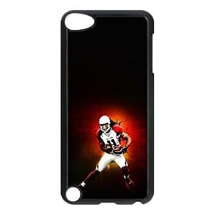 Arizona Cardinals iPod Touch 5 Case Black persent zhm004_8595911