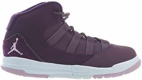 Shopping Purple Sucream Shoes Boys Clothing, Shoes