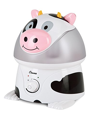 Crane-Adorable-Ultrasonic-Cool-Mist-Humidifier-Cow
