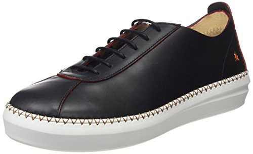 Art Men 1342 Heritage Tibidabo Sneakers Nero (nero)
