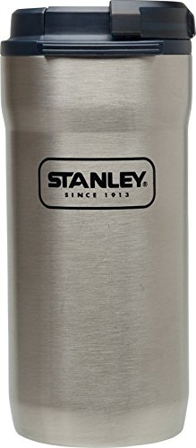 Stanley Adventure SS Pack Mug