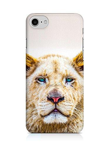iphone 7 handy hülle löwe