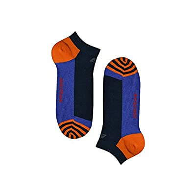 Cat Fan related Products Socks n Socks-Mens 5pair Luxury Colorful Cotton Fun Novelty Dress Socks Gift Box [tag]