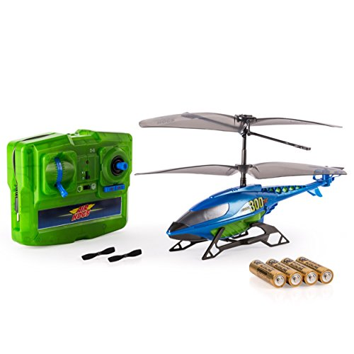 Spin Master Air Hogs, Axis 300x RC Helicopter With Batter...