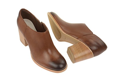 Clarks Othea Ada - 261201714 Brun