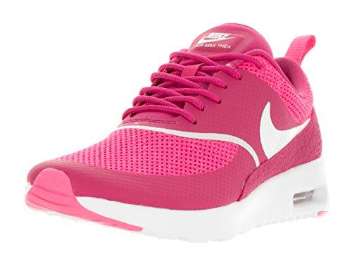 Chaussures Chaussures Femme Pink Rose 599409 599409 Summit White Digital Pink vivid De Nike Sport 609 8qEAxxX