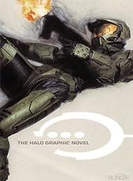 Halo: The Halo Graphic Novel