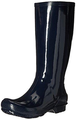 Crocs Femme 202198 Bleu 37 Pour W7 Bottes 38 Marine tpt1qznrR