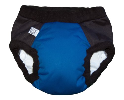 Super Undies Bedwetting Nighttime Underwear product image