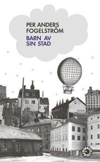 Download Barn av sin stad pdf