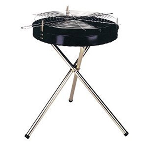 Cheap Kay Home Products 118HH 18 in. Tripod Grill free shipping