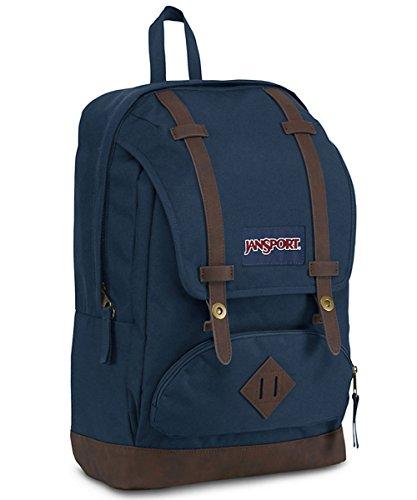 jansport-cortlandt-backpack-navy