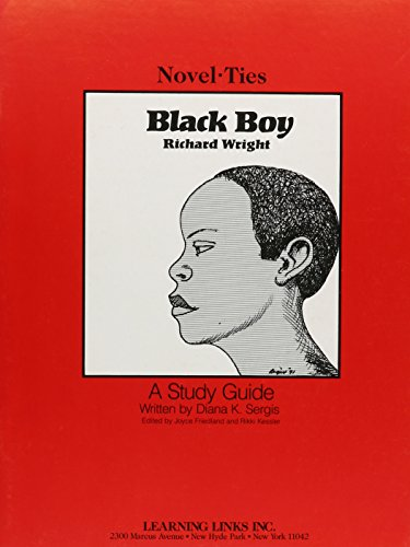 black boy essays on hunger In richard wright's autobiographical novel black boy, the narrator frequently speaks about his severe physical hunger and the emptiness it brings him while his.