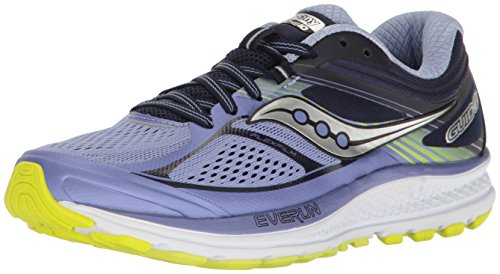 Saucony Women\'s Guide 10 Running Shoe