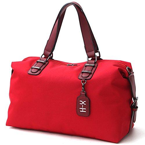 9c679af183ac iztor Travel Bag Large Travel Duffel Bag Checked Bag Luggage Tote