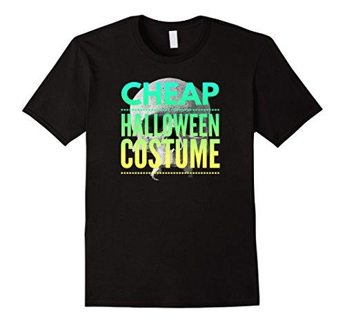 [Mens Boo Halloween 2017 Halloween tee t-shirt Small Black] (Mens Homemade Halloween Costumes 2017)
