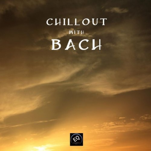 Amazon com: Satie - Gymnopédie No 2: Wonderful Chill Out