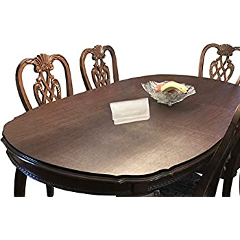 Amazon Com Table Pads For Dining Room Table Custom Made
