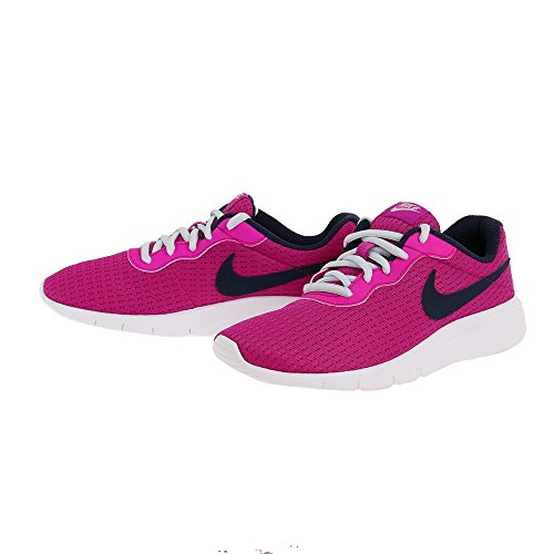 Nike 818384-500, Chaussures de Sport Fille