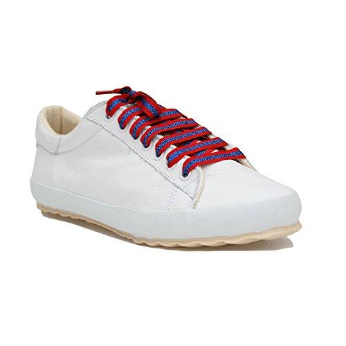 Femme pour Chaussures Sneaker Ganso El aZ6wqOn