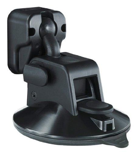 panasonic car stereo - 9