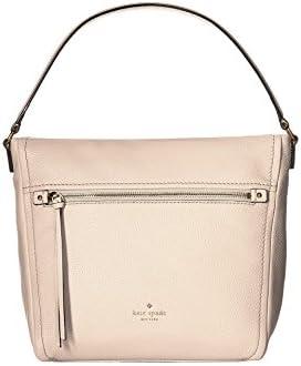Kate Spade Cobble Hill Shoulder Bag