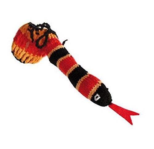 kitted willy warmer naughty valentines product image