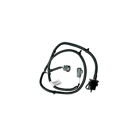 Jeep Towing Wiring Harness on towing cable, towing accessories, towing light harness, car towing harness, towing wiring connectors, dodge ignition wire harness, towing stone guards, ford focus trailer harness,