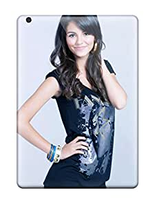 Shannon Galan's Shop Protective Case For Ipad Air(victoria Justice 2) 2179297K26853278