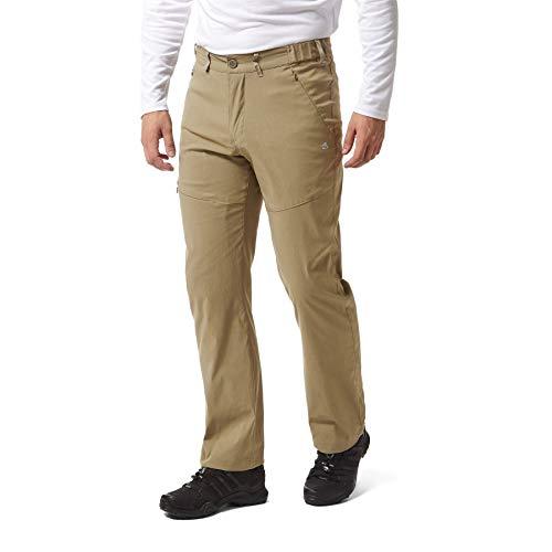 Short Mens 40 Pantaloni Kiwi Pebble Leg Craghoppers qAwTIZI