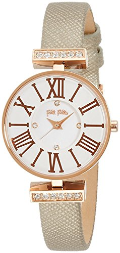 follifollie-mini-dynasty-new-color-watch-safia-roh-gold-wf15b028ssw-zn-ladies