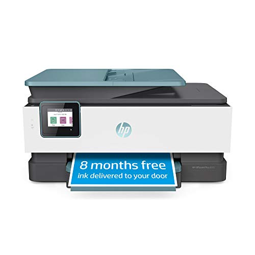 HP-OfficeJet-Pro-8035-All-in-One-Wireless-Printer-Includes-8-Months-of-Ink-HP-Instant-Ink-Works-with-Alexa-Oasis-3UC66A