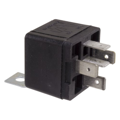 ACDelco D1727A Professional Multi-Purpose Relay
