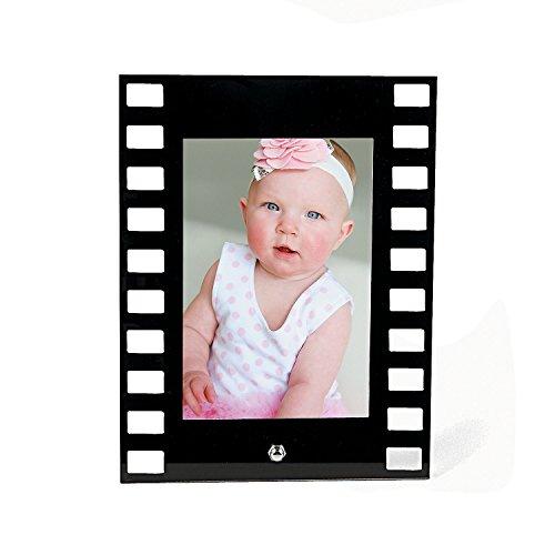 Film Strip Frames (Film Strip Photo Frame)