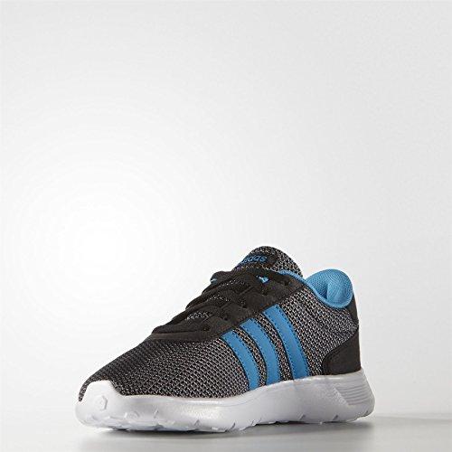 adidas Racer Lite de on Sport Gar Bleu Chaussures K fqfxS5r