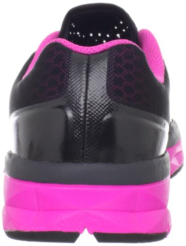 DC Shoes UNILITE TRAINER D0320054 Damen Sportschuhe Pink