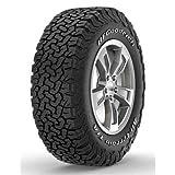 305/65R18 Tires - BFGOODRICH All- Terrain T/A KO2 All_Season Radial Tire-305/065R18 124R