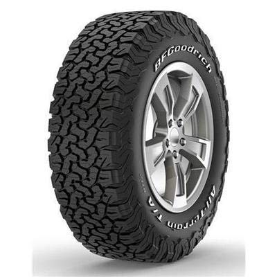 in T/A KO2 Radial Tire -30x9.50R15/C 104S ()