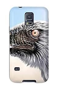 New Arrival DPatrick Hard Case For Galaxy S5 (kUrRXwI4415xzIVU)