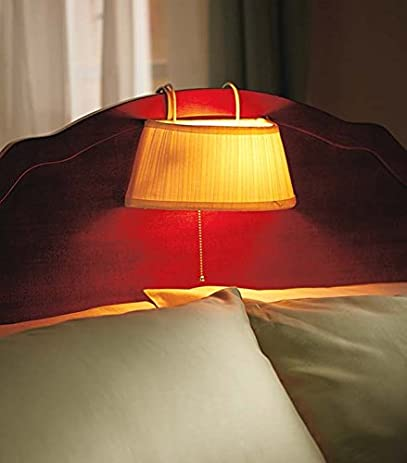 Amazon.com: Headboard Lamp: Home Improvement