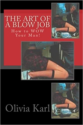 What is the going rate for a blow job