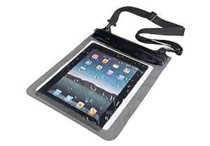 "Trust 18164 - Funda para tablet de 10"""