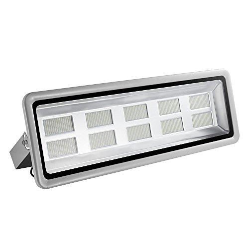 Rohs Led Flood Light