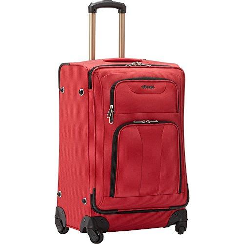 ebags-journey-25-spinner-red