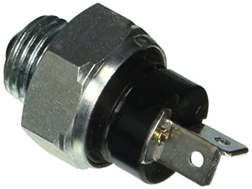 Standard Motor Products NS18T Neutral/Backup/Safety Switch