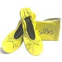Shoes8teen Women