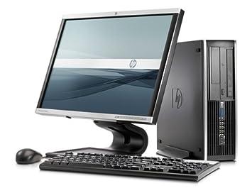 Hp pro mt s a ordinateur de bureau i mini