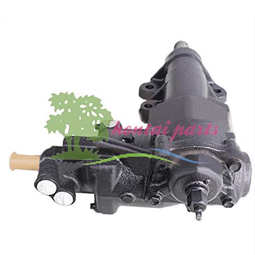 Power Steering Rack Steering Gear Box FOR NISSAN PATROL Y60 49200-06J00 4960006J00