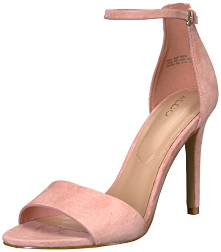 B Miscellaneous Sandal Aldo US Fiolla 9 Pink Women Dress pwUz0