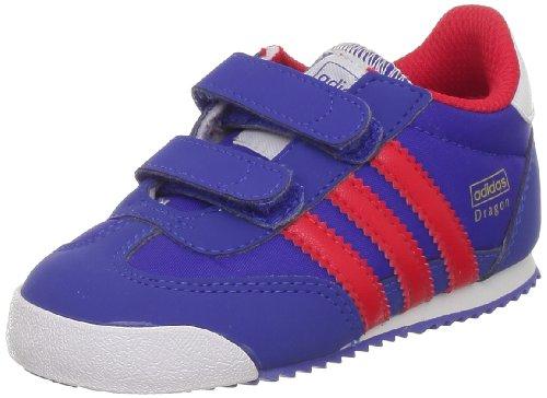 adidas-dragon-td-baby-q20535-22-bleu